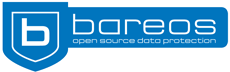 BareOS Open Source Data Protection